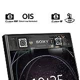 Sony Xperia Xa2 Factory Unlocked Phone - 6.0Inch