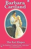 115. the Earl Elopes, Barbara Cartland, 1500176400