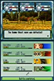 The Wizard of Oz: Beyond the Yellow Brick Road NDS