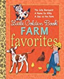 img - for LGB FARM FAVORITES book / textbook / text book
