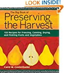 The Big Book of Preserving the Harves...