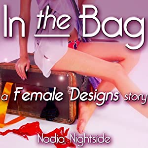 In the Bag Audiobook