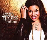 Tattoo (Maxi Single)