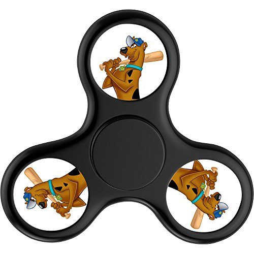 [HandPlay Fidget Spinner Scooby Releasing Pressure Tri-Spinner High Speed Spin Gyroscope Hand Spinner Hand Toy Scopperil Speed Spin High Speed Spin] (Images Of Little Red Riding Hood Costume)