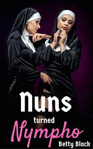 nuns-turned-nympho-a-forbidden-taboo-menage-mmf-erotic-short-blushing-bimbos-book-1