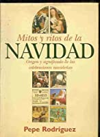 JUBILACIÓN EN ESPAÑA LEY NUEVA: Guía De
