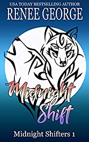 Midnight Shift (Midnight Shift/ Other Worlders Series Book 1)