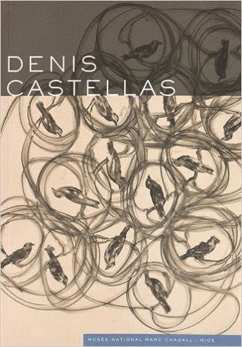 Livre gratuits en ligne Denis Castellas pdf