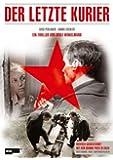 Der letzte Kurier [2 DVDs]