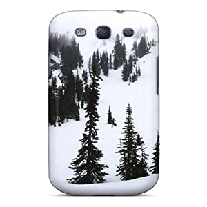 Extreme Impact Protector YqkHVuI8542Adesf Case Cover For Galaxy S3