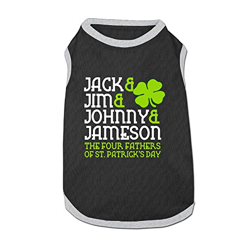 vest-dog-sweaters-jack-jim-johnny-jameson-dog-hoodiecomfortable