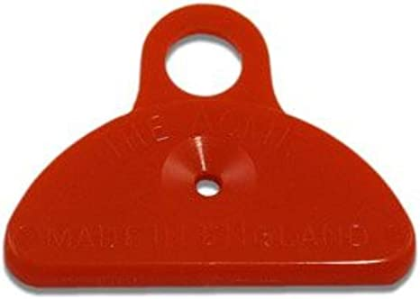 Plastic Shepherds Mouth Field Sheep Dog Whistles by Acme