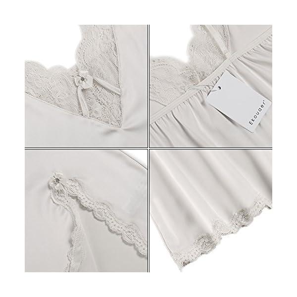 Bridal Lingerie Plus Size