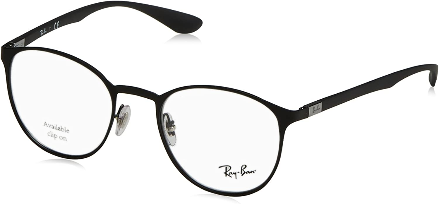 Ray-Ban Optical RX6355 C50