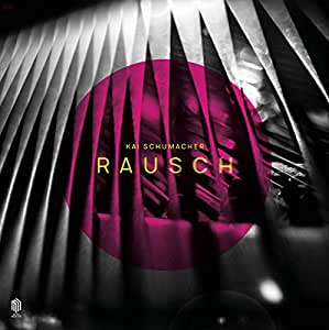 Rausch [VINYL]