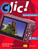 img - for Clic!: Clic 2 Students' Book Plus Renewed Framework Edition book / textbook / text book