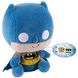 FUNKO POP! PLUSH REGULAR: DC Heroes - Batman