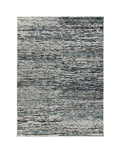 chandra-rugs-dexia-rectangular-hand-woven-contemporary-area-rug-79-x-106-cream-grey-blue-black