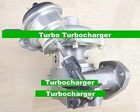 GOWE turbo turbocompresor para KP35 54359880005 54359700005 Turbo turbocompresor para Fiat Dobl Panda Punto para Lancia Musa para Opel Corsa z13dt y17dt ...