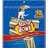 Purina Busy Bone Chewbone Treats – 10ct, My Pet Supplies