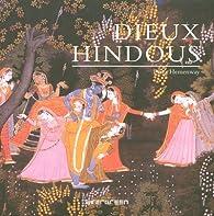 Dieux Hindous par Priya Hemenway