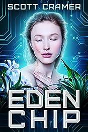 Eden Chip