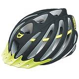 Catlike Vacuum Black/Fluo Helmet For Sale