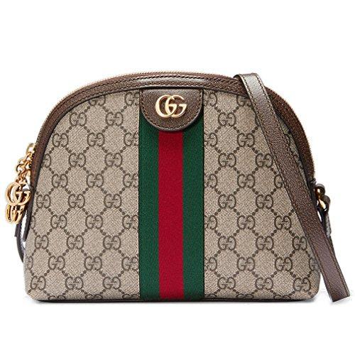 Small Gucci Handbags - 4