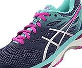ASICS Women's Gel-Cumulus 18 Running Shoe, Indigo