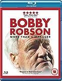 Bobby Robson [Blu-ray]