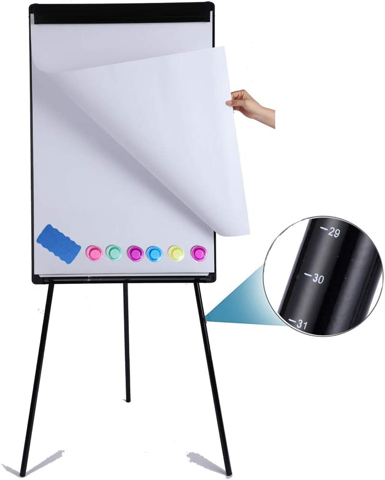 """Dry Erase Easel 24"""" x 36""""