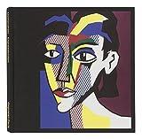 img - for Lichtenstein Expressionism book / textbook / text book