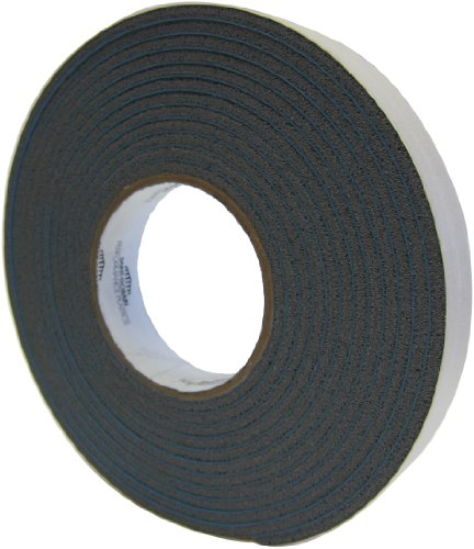 saint-gobain-300ar-strip-n-stick-silicone-gasket-tape-30-length-1-2-width-1-16-thick-pack-of-1