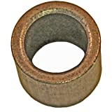 Precision PB652 Clutch Pilot Bearing