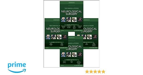 Youmans Neurological Surgery 6th Edition Pdfzip