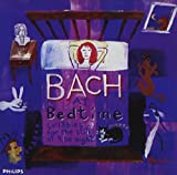 Classical Music : Bach At Bedtime