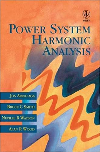 Power Quality Book Pdf