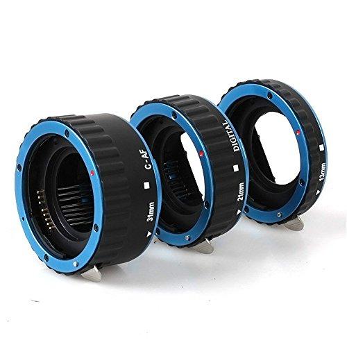 blue tube - 6