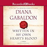 Written In My Own Heart's Blood (The Outlander series)