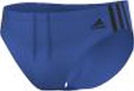 costume adidas uomo blu
