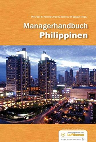 managerhandbuch-philippinen