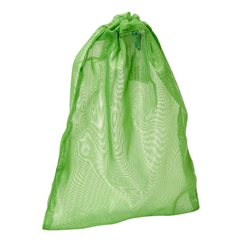 blue-avocado-reusable-produce-bag-green-3-count