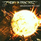 Colonising the Sun by Theory in Practice (2007-01-01)