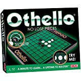 "John Adams Othello ""no Lose Pieces"" Craft Kit"