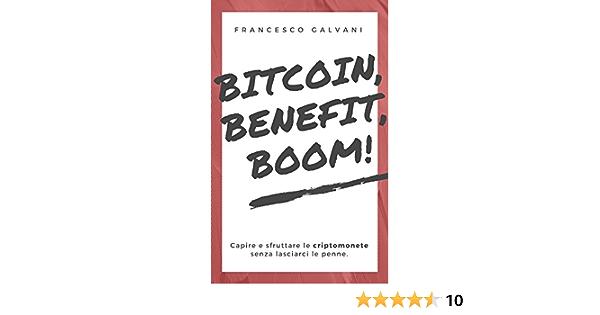 come posso fare bitcoin distributori allingrosso btc alabastro al
