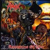 Assassins Of War (EP)