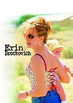 Filmcover Erin Brockovich - Eine wahre Geschichte