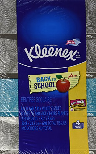 kleenex-facial-tissue-160-2-ply-box-4-pack-designs-colors-will-vary