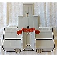 Fujitsu PA03670-E985 Scanner chute assembly - for fi-7160, 7180