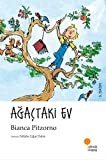 img - for Agactaki Ev book / textbook / text book